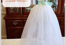 bridal shower idees