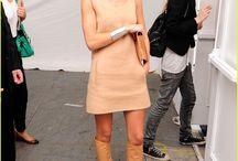 CK Bradley Fashion