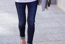 Outfit&Style
