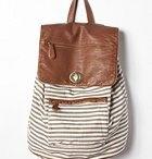 backpacks / by Bailey Edrington