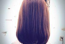 Back hair! Beauty / Back hair!