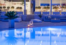 Ios Palace Hotel, 4 Stars luxury hotel in Milopotas, Offers, Reviews