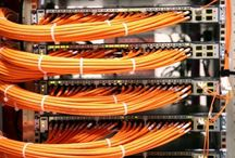 Colorful Cable / Pictures of colorful cable from cablesupply.com