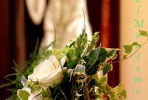 Weddings / © Micol Montemezzo