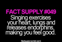 Musical Truths
