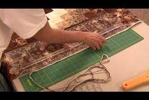 tutorials / by bonnie glover