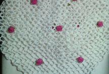 gretike knit / kötés horgolás