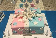 My cakes ❤️