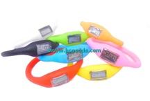 Power & Performance Wristbands / http://www.hcgoods.com/performance-wristbands.html