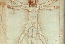 Desenho da Figura Humana