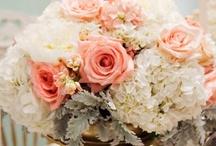 Bryllup / Alt som trengs. Tip on wedding, dresses, flowers etc..