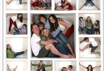 fotoidee familie