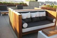 Outdoor Furniture / Desire Sourcing Hub is a full business service company ; providing services to help customers buying Furniture from China easily,safely & with cost savings.