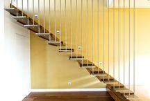 railing cover