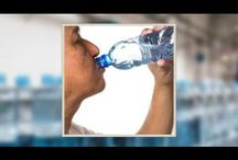 Best Alkaline Water / Persons who advocate the use of machines believe that by extended intake of, that one will be able to neutralize toxins in the body and develop an overall better status of physical condition. Others believe that the whole alkaline drinking water movement is a hoax. Browse this site http://www.thebestalkalinewatermachines.com for more information on Best Alkaline Water. Follow us: https://goo.gl/g6rXx8 https://goo.gl/tKpdJn https://goo.gl/sxKeJh https://goo.gl/018kCc https://goo.gl/sppZMJ