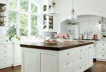 elegant kitchens 4