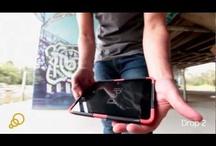 iPad tini-Mini