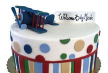 cake.ideas