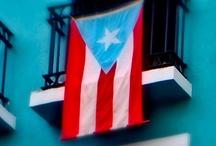 Bandera Fever