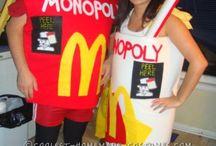 McDonald LOLs