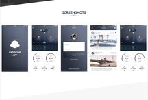 Website Design   PrimePay