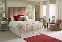 Our Beautiful Bedrooms