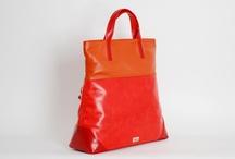 Laoni bags - Handbags
