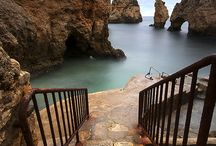 Portugal  / Traveling to Portugal 2014 / by Special Effects Decorating