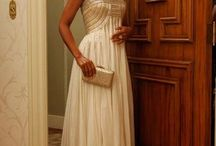 Best Scandal Looks / We've compiled Olivia Pope's best looks in ABC's hit show 'Scandal' / by TheWrap