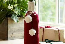 Knitting / by Laura Nichols