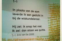 funny / Spreuken