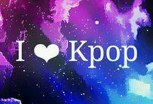 K-pop é Tudo de Bão