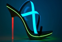 Alessio Spinelli / Shoes