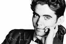 Literatura 5 Lorca