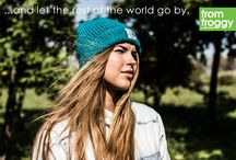 NEW arrivals / products available @ www.fromfroggywithlove.com  hand made beanies, hats, headbands, cowls