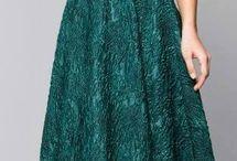 jacguard dress
