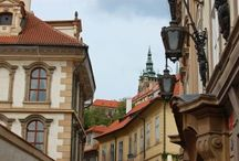Charming Prague Family Hotels with Kids