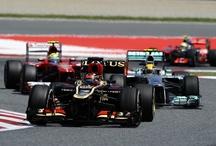 Formula1 Photos / F1 Photos