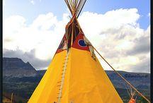 Native-American-home