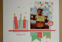 2015-16 Stampin' Up! Catalog Preview