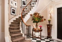 My Work / My published interior design projects.   Rod Winterrowd Inc 20 East 80th Street, #5A New York City New York 10075