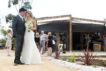 Riverland Wedding / Wedding venues, Riverland South Australia