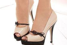 Shoes♥