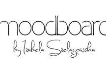 moodboard.es blog