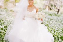 Trouwen / weddings
