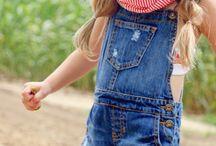 little girls  :))))