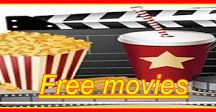 Free movies / Free movies.free movies greek subs http://moviesinstead.blogspot.gr/