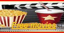 Free movies / Free movies.free movies greek subs http://moviesinstead.blogspot.gr/