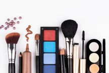 Makeup/Products