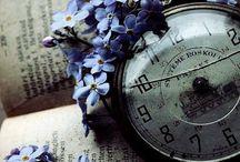 .....tempo